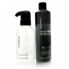 Goldwell Men Reshade Developer Sa� Boya Losyonu