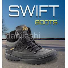 Swift Anti Su So�uk Trekking K��l�k Erkek Bot