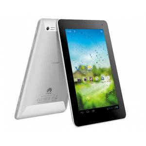 HUAWEI MED�PAD 7.0 3G+W�F� TABLET PC