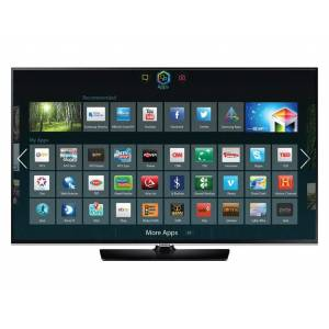 SAMSUNG LED TV 48H5570 UYDU SMART W�F� 122 EKRAN