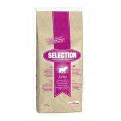 Royal Canin Selection Junior K�pek Mamas� 15 Kg