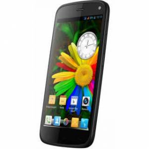 General Mobile Discovery 16GB 8MP/3G/GPS/WiFi Ce
