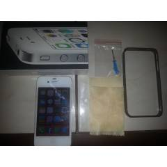 iphone 4 8gb bayandan