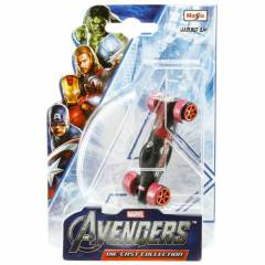 Maisto Marvel The Avengers Hawkeye Oyuncak Araba