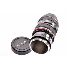 HED�YEL�K CANON BARDAK LENS 24/70 EV OF�S 2014