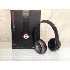 Beats Wireless Kulakl�k