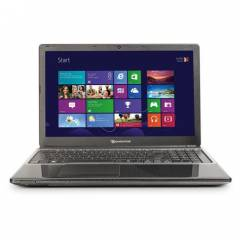 Packard Bell TE69-CX-350TK Intel Core i3 3217U 4