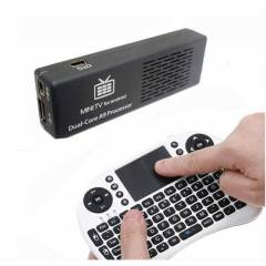 2 �EK�RDEKL� 1.66GHZ+166GHZ ANDRO�D SMART TV BOX