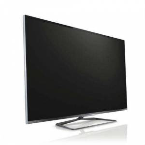 Philips 47PFL6008K 119cm FullHD 3D HD Uydu Smart