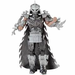 Ninja Kaplumba�alar Th Shredder Fig�r Oyuncak