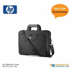 Hp Laptop �antas� 16.1 Hp Notebook �antas�