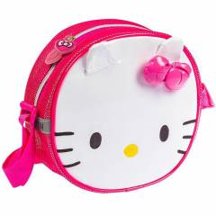 Hello Kitty Beslenme �antas� Model 4