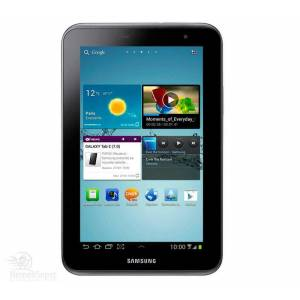 SAMSUNG TAB 2 P3105  OUTLET TABLET