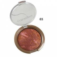CARM�NA TERRACOTTA ALLIK ( RENK NO : 02 ve 03 )
