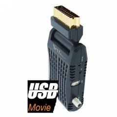 Next Minix Cx / USB / Pvr Mini Uydu Al�c�s�