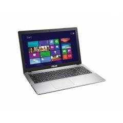ASUS Laptop İ5 3.40GHZ 4GB 500HDD 2GB GTX850M EK