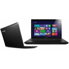 Lenovo Laptop �5 4200M 4GB 1000GB 2GB E.K 15.6""