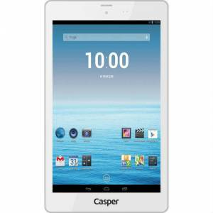 Casper VIA T7-B 7inc 16Gb Tablet PC Intel 2.0Ghz