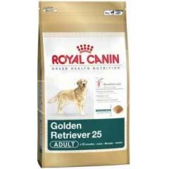 Royal Canin Golden Retriver K�pek Mamas� 12 Kg
