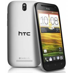 HTC -ONE-SV-WHITE 5 MP KAMERA BLUETOOTH WIFI