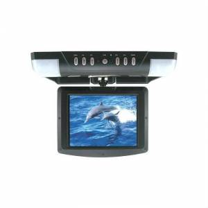 "Next YE-1040A 10.4"" TV li Tavan Monit�r OtoModa"