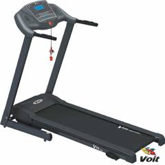 VO�T V-Fit - 740