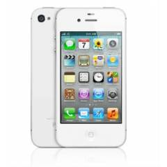 APPLE IPHONE 4 8GB Beyaz GENPA GARANT�L�