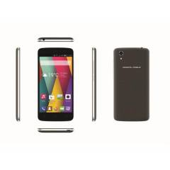 General Mobile Discovery 2 Mini 8 Gb Cep telefon