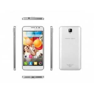 General Mobile Discovery 2 Beyaz 16 Gb Cep telef