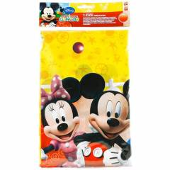 Mickey Mosue Masa �rt�s�