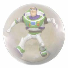 Toy Story 3 Z�playan Buzz Fig�rl� Top