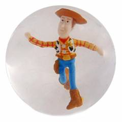 Toy Story 3 Z�playan Woody Fig�rl� Top