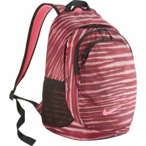 Nike Legend Backpack S�rt �antas� BA4882 Pembe R