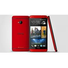 HTC One M7 13MP 32GB Cep Telefonu outlet S�YAH