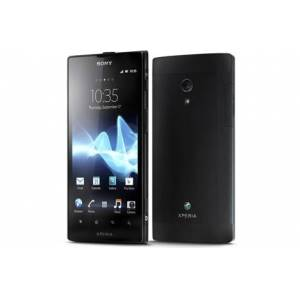 Sony Xperia Ion LT28i Cep telefonu outlet f�rsat
