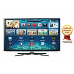 Samsung UE-40ES6100 3D Full HD Smart TV - F�rsat