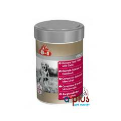 8 in 1 Brewers Yeast Bira Mayas� 260 Tablet