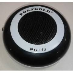 FM RADYO MP3 �ALAR USB-SD-TF �ARJLI S�YAH