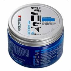 GOLDWELL LAGOOM J�LE 150ML