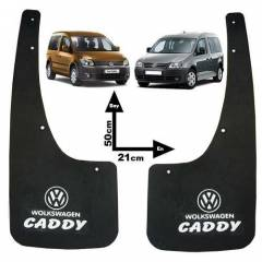 Automix Volkswagen Caddy Pa�al�k