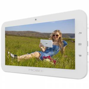 Mobee Nett 9 S1400 Tablet Pc