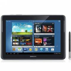 Samsung Galaxy Note 10.1 N8010 3G Tablet Pc