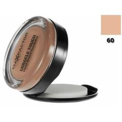 Max Factor Miracle Touch Fc Compact 060 Fond�ten