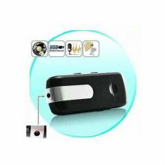 USB FLASH BELLEK KAMERA + TOSHIBA 16GB Micro SD