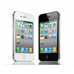 IPHONE 4 OUTLET CEP TELEFONU