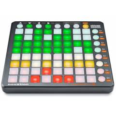 Novation Launchpad S - Pad Kontrol