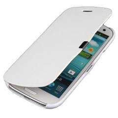 SAMSUNG GALAXY ACE KILIF MAGNET THIN CASE