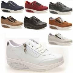SOLEY X-5 STEP SHOES FORM AYAKKABI 36*40 No'