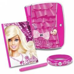 Barbie Fashionistas G�nl�k