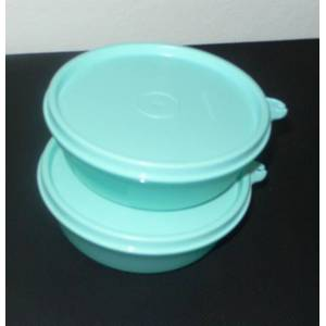 TUPPERWARE �EKER KAP  SUPER FIYAT !!!